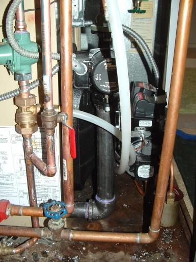 Boiler Water Return Pipe & circulator-dscf0002.jpg