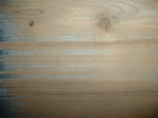 Wooden fence-dscf0003.jpg