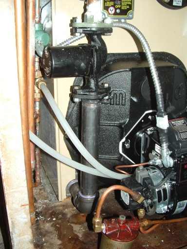 Boiler Water Return Pipe & circulator-dscf0003.jpg