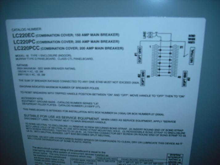 Breaker compatabiliy?-dscf0004.jpg