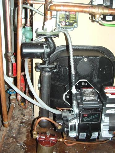 Boiler Water Return Pipe & circulator-dscf0004.jpg