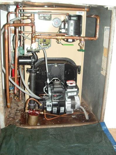 Boiler Water Return Pipe & circulator-dscf0005.jpg