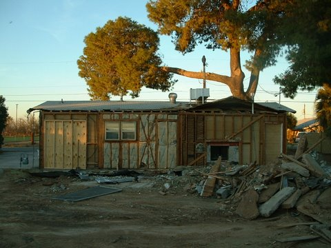Building a 2000sf addition on a 1200sf house-dscf00055-11-.jpg
