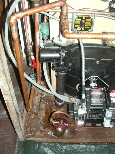 Boiler Water Return Pipe & circulator-dscf0007.jpg