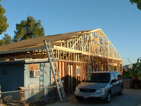 Building a 2000sf addition on a 1200sf house-dscf0009-1.jpg