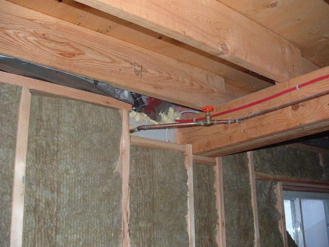 drywalling a ceiling-dscf0023.jpg