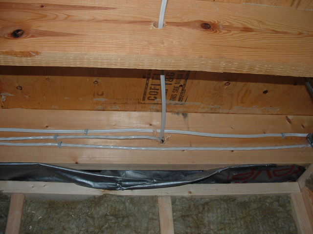 drywalling a ceiling-dscf0026.jpg