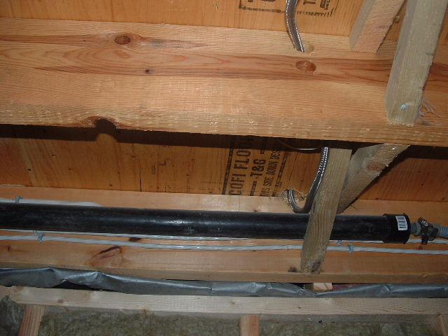 drywalling a ceiling-dscf0027.jpg