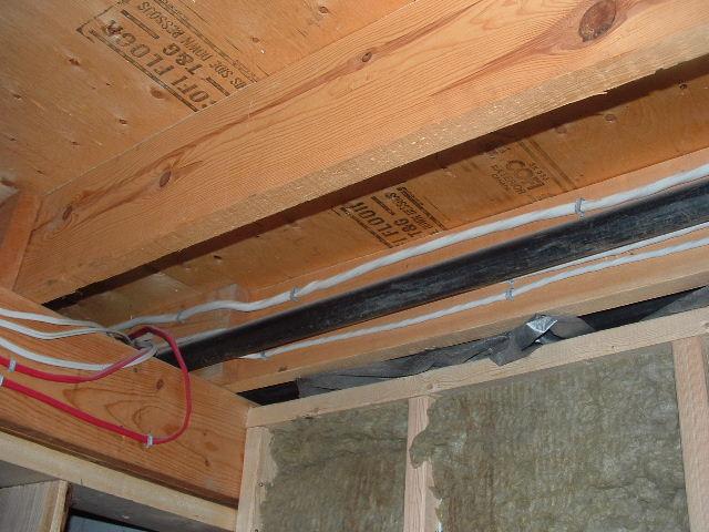 drywalling a ceiling-dscf0028.jpg