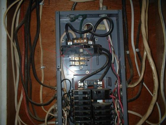 square d service panel question-dscf0064.jpg