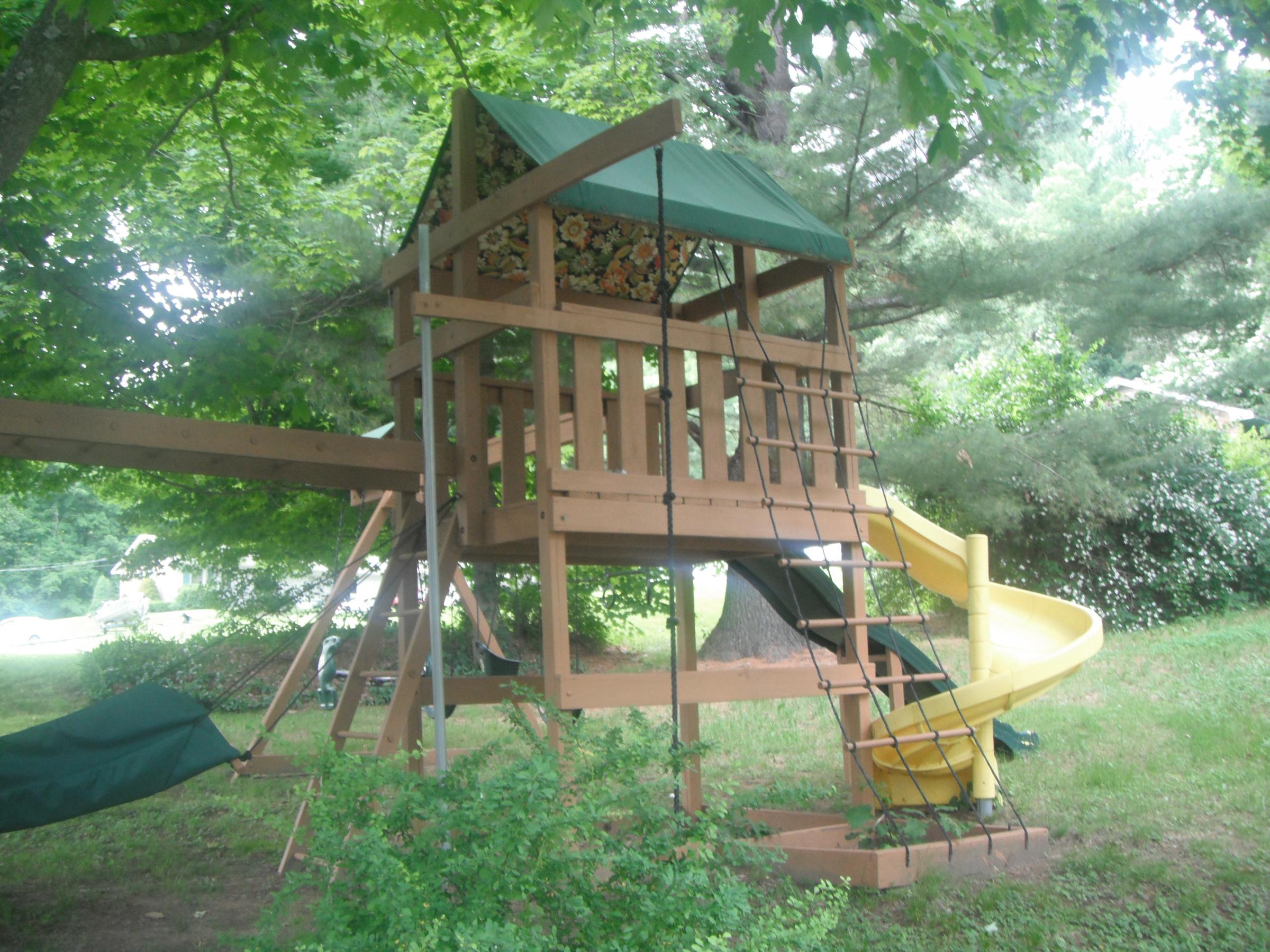 Project Playground-dscf0139.jpg