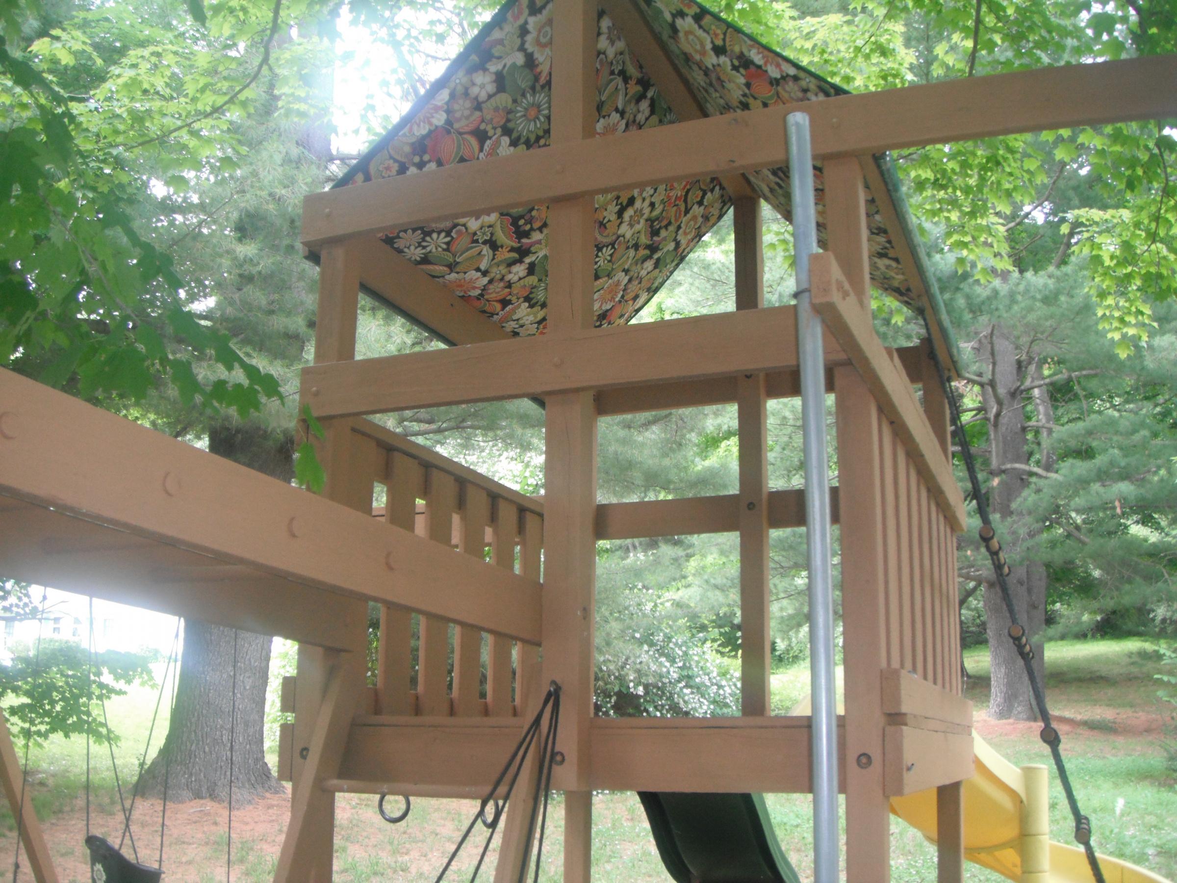 Project Playground-dscf0140.jpg