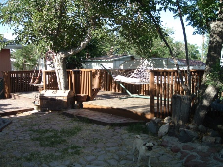 Cedar deck-dscf0147.jpg