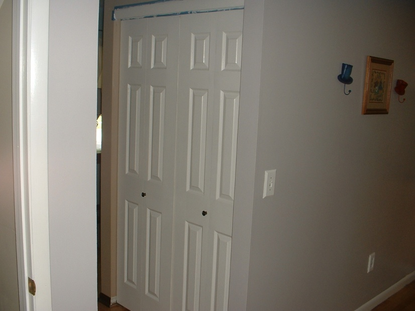 Spray Paint Interior Doors-dscf0160.jpg