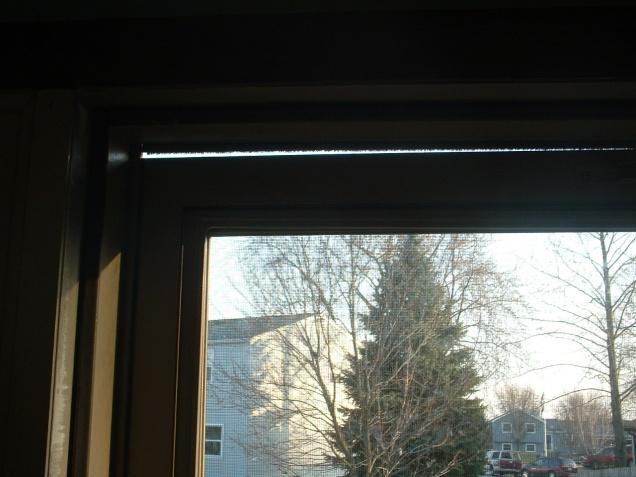 Realigning patio door and repairing screen-dscf0171.jpg