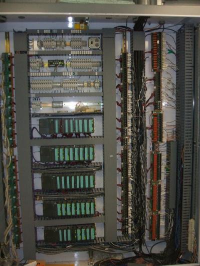 electricution-dscf0289.jpg