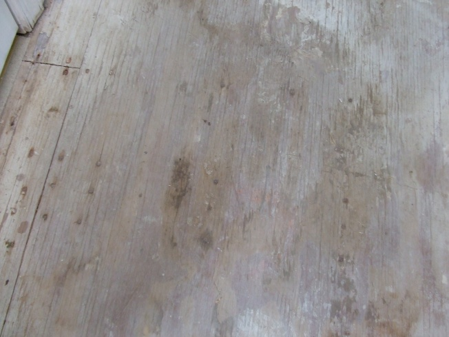 Should I replace my plywood subfloors?-dscf0291.jpg