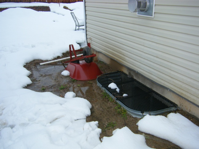 sump pump running too often?-dscf0462.jpg
