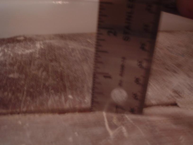 Very Uneven Subfloor-dscf0488.jpg