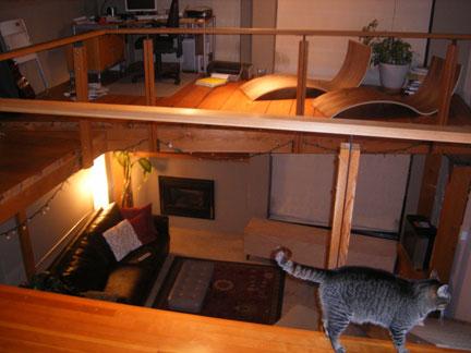 Floating stairs - HELP!-dscf0490.jpg