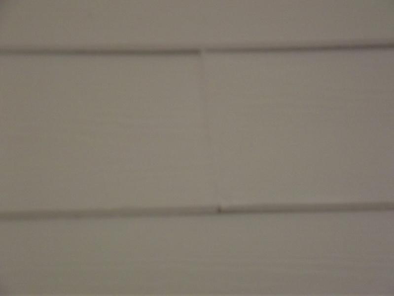 Hardieplank Lap siding Help..-dscf0504-800x600-.jpg