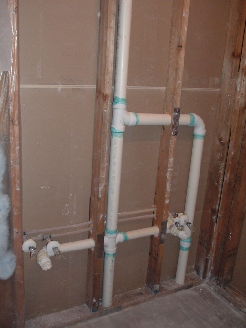 Vent pipe in the way of wall-mount faucet-dscf0604.jpg