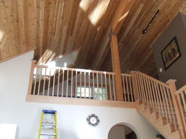 T&G pine ceiling-dscf0725.jpg