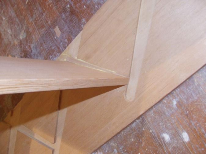 Loose stairs-dscf0787.jpg
