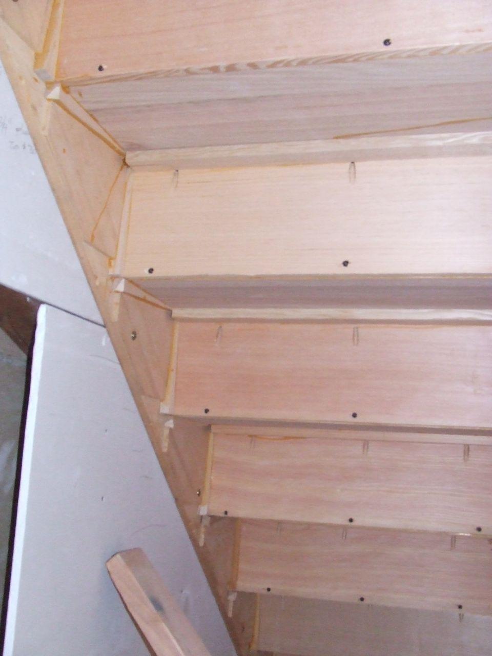 Loose stairs-dscf0826.jpg