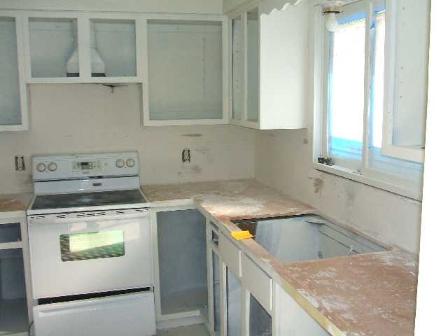 Placement Of Outlets In Kitchen Ok