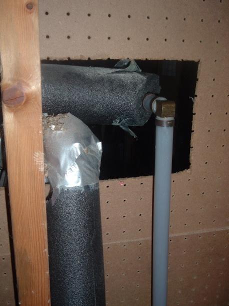 Very strange PEX plumbing, is it a good idea to replace it?-dscf0925.jpg
