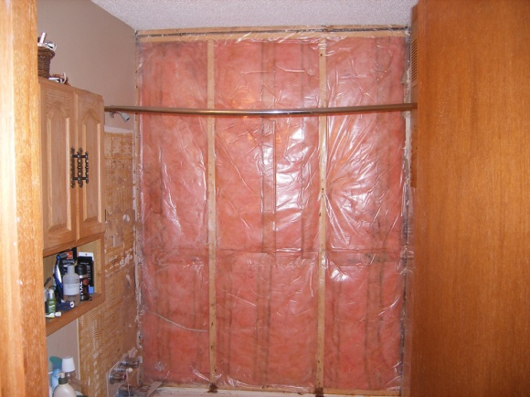 Water seeped through tiles in shower, wall ruined, need help.-dscf0987.jpg