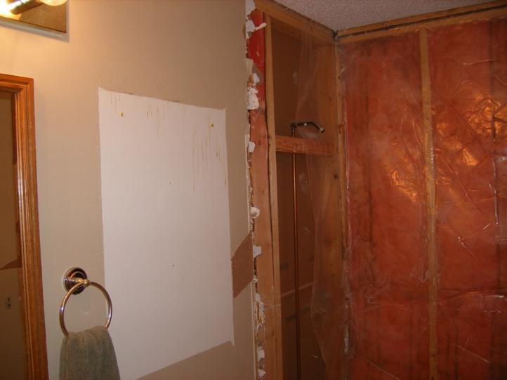 Water seeped through tiles in shower, wall ruined, need help.-dscf0996.jpg