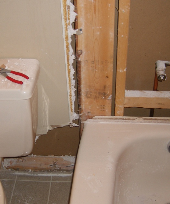 Water seeped through tiles in shower, wall ruined, need help.-dscf099a4a.jpg