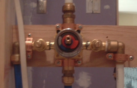 Shower valve installation problem-dscf1026.jpg