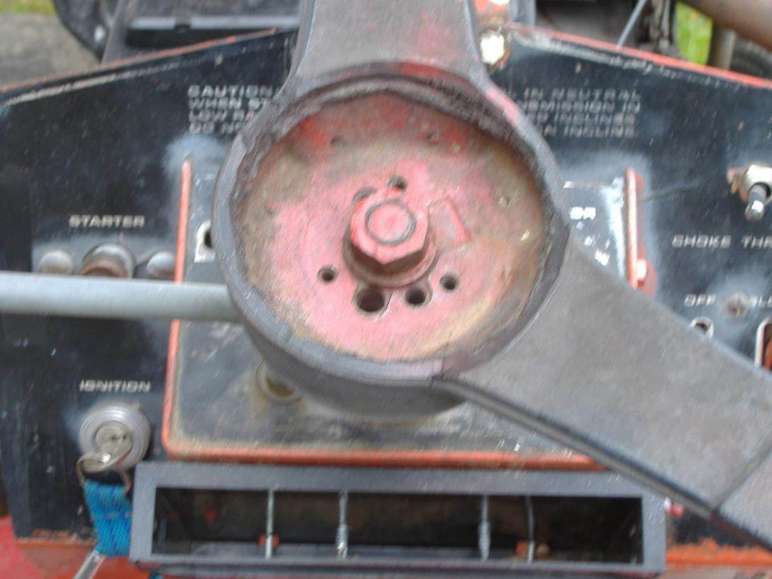 How to hot wire?-dscf1153.jpg