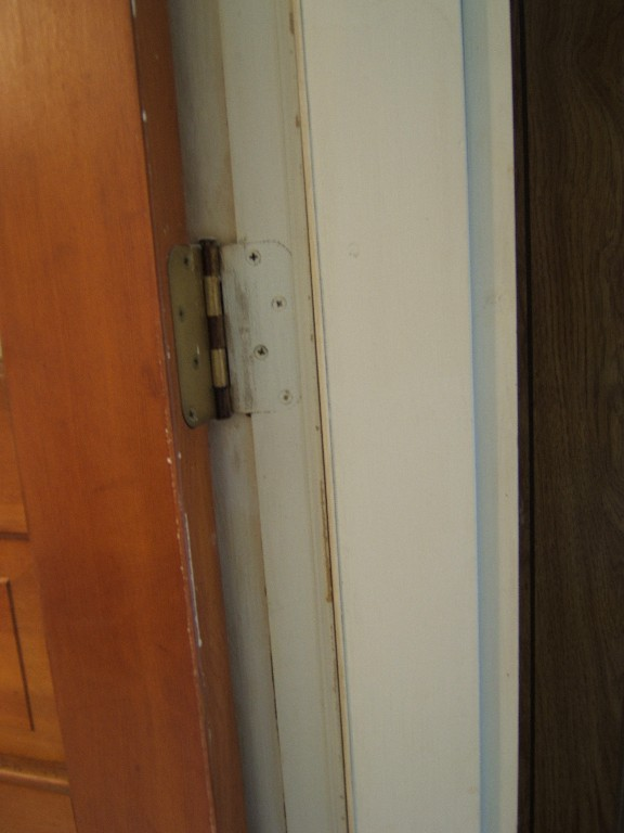 Reversing a solid wood pre-hung door-dscf1266.jpg
