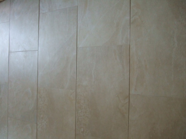 Large Tiles Are Not Flat-dscf1534.jpg