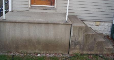 Add stairs to cement base-dscf1543web.jpg