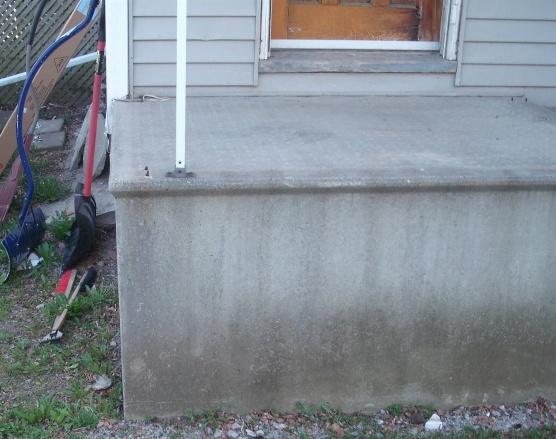Add stairs to cement base-dscf1544.jpg