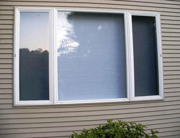 Replacement Window - Nail Fin Question-dscf1829.jpg