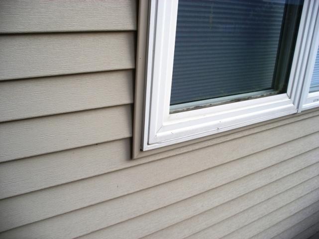Replacement Window - Nail Fin Question-dscf1830.jpg