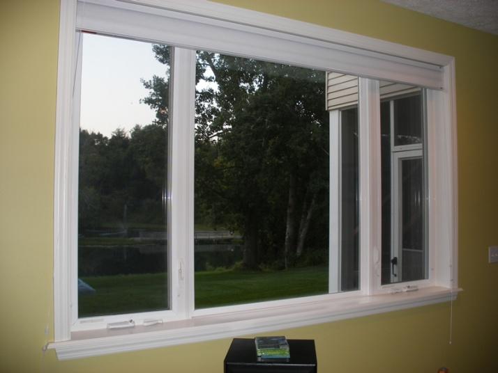 Replacement Window - Nail Fin Question-dscf1843.jpg