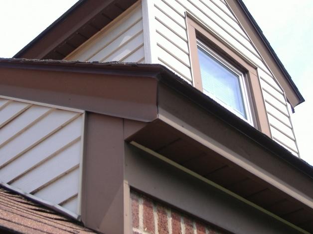 Need advise installing soffit vent-dscf1860.jpg