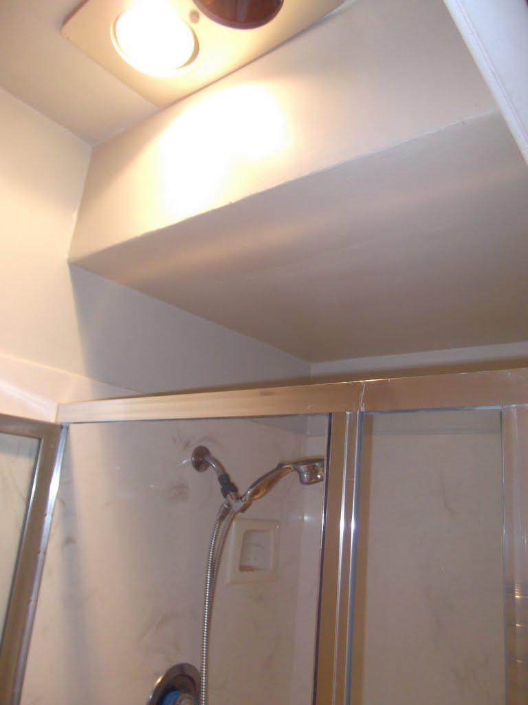 Want To Avoid Full Demo On Small Bathroom Need Advice