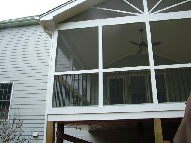 screen porch tile CDX subflooring-dscf2131.jpg