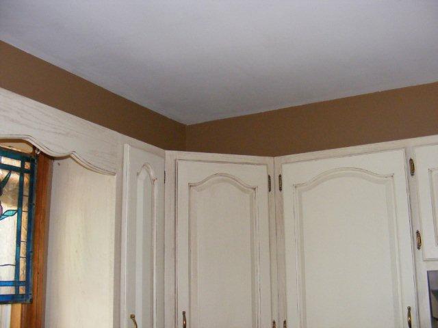 Cabinet Moldings-dscf2390.jpg