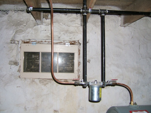 Can I use steel pipe for the oil line to the furnace?-dscf2696.jpg