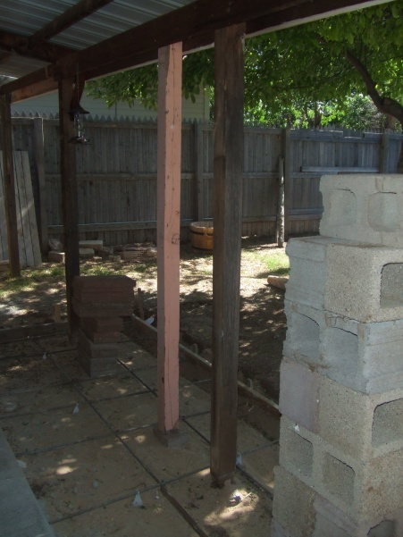 How to replace posts before concrete is poured-dscf2723.jpg
