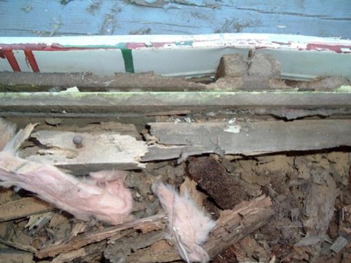 Help! How do I fix rotten wood under door?-dscf2732.jpg